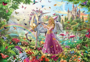 princess-unicorn-300-pc-jigsaw-puzzle-1-1024x705.jpg