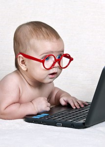 baby-computer-instant-quote.jpg